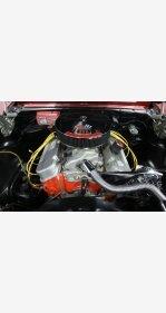 1968 Chevrolet Camaro for sale 101158374