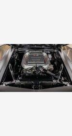 1968 Chevrolet Camaro for sale 101158858