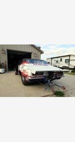 1968 Chevrolet Camaro for sale 101185340