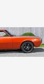 1968 Chevrolet Camaro for sale 101190241