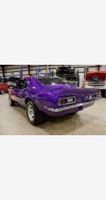 1968 Chevrolet Camaro Z28 for sale 101222416