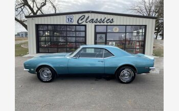 1968 Chevrolet Camaro RS for sale 101227079
