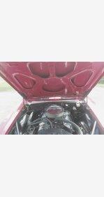 1968 Chevrolet Camaro for sale 101237826