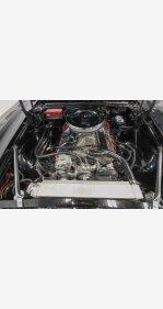 1968 Chevrolet Camaro for sale 101238058