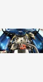 1968 Chevrolet Camaro for sale 101251584