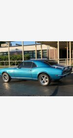 1968 Chevrolet Camaro RS for sale 101279722