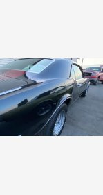 1968 Chevrolet Camaro for sale 101283156