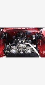 1968 Chevrolet Camaro for sale 101285834