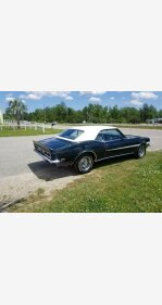 1968 Chevrolet Camaro for sale 101286259