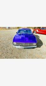 1968 Chevrolet Camaro for sale 101292972