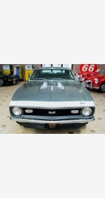 1968 Chevrolet Camaro for sale 101299187