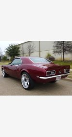 1968 Chevrolet Camaro for sale 101299734