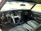 1968 Chevrolet Camaro for sale 101299734