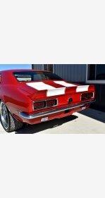 1968 Chevrolet Camaro for sale 101305853