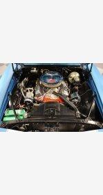 1968 Chevrolet Camaro for sale 101307740