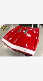 1968 Chevrolet Camaro for sale 101316695