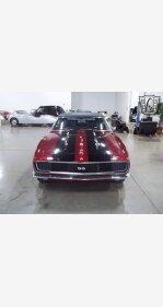 1968 Chevrolet Camaro for sale 101354843