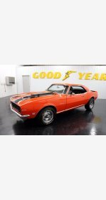 1968 Chevrolet Camaro RS for sale 101357039