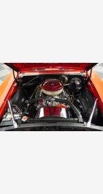 1968 Chevrolet Camaro for sale 101366578