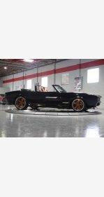 1968 Chevrolet Camaro for sale 101373758