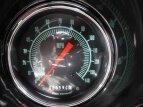 1968 Chevrolet Camaro for sale 101373758