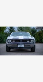 1968 Chevrolet Camaro SS Coupe for sale 101379976