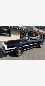 1968 Chevrolet Camaro for sale 101388268