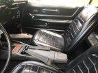 1968 Chevrolet Camaro for sale 101401081
