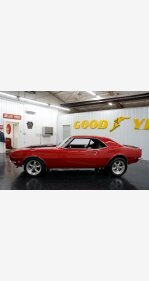1968 Chevrolet Camaro for sale 101416555