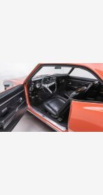 1968 Chevrolet Camaro for sale 101428299