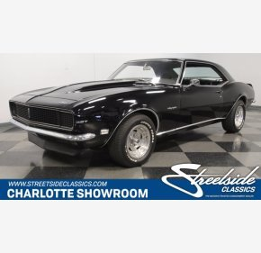 1968 Chevrolet Camaro RS for sale 101433128