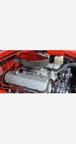 1968 Chevrolet Camaro for sale 101436718