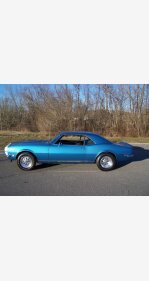 1968 Chevrolet Camaro RS for sale 101441547