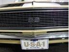 1968 Chevrolet Camaro for sale 101464139
