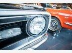 1968 Chevrolet Camaro SS for sale 101469994