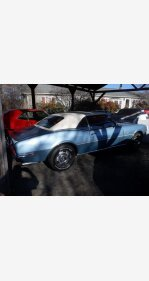 1968 Chevrolet Camaro for sale 101475109