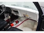 1968 Chevrolet Camaro for sale 101475507