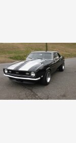 1968 Chevrolet Camaro for sale 101478582