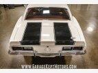 1968 Chevrolet Camaro for sale 101487908