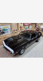 1968 Chevrolet Camaro for sale 101487997