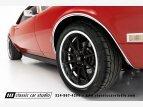 1968 Chevrolet Camaro for sale 101493344