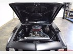 1968 Chevrolet Camaro for sale 101503612