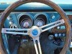 1968 Chevrolet Camaro Convertible for sale 101511508