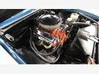 1968 Chevrolet Camaro for sale 101517403