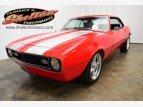 1968 Chevrolet Camaro for sale 101527788