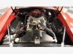 1968 Chevrolet Camaro for sale 101528995