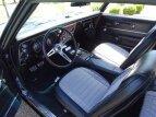 1968 Chevrolet Camaro for sale 101530904