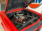 1968 Chevrolet Camaro for sale 101539744