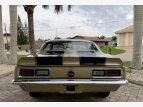 1968 Chevrolet Camaro for sale 101542377