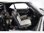 1968 Chevrolet Camaro for sale 101550163